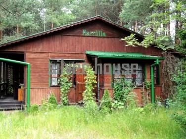 Dom Kamieńczyk sprzedaż