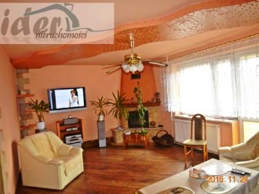 Dom Pabianice