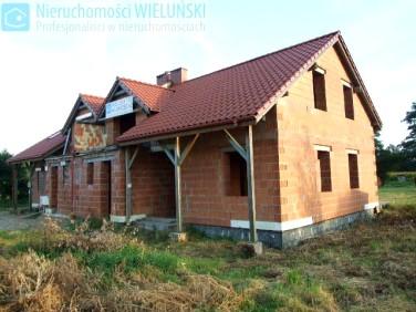 Dom Gniechowice