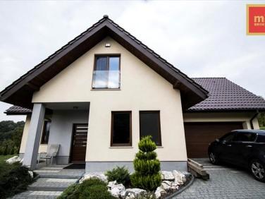 Dom Mników