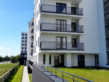 Mieszkanie blok mieszkalny Piastów
