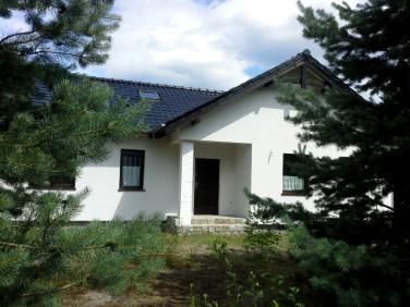 Dom Piłka
