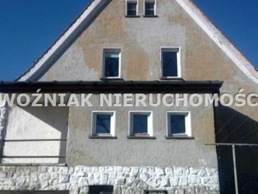 Mieszkanie Golińsk