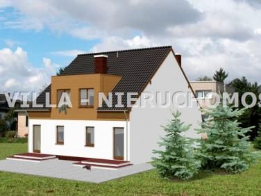 Dom Podwale