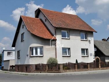 Dom Łowyń