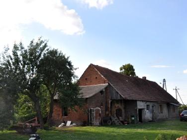 Dom Brzozowiec