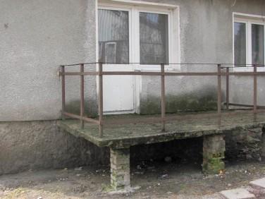 Mieszkanie Płochocin