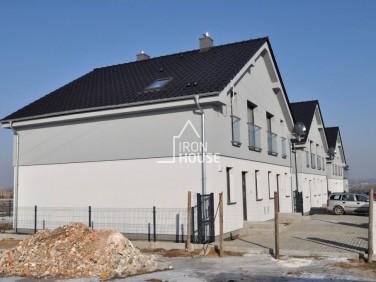 Dom Wiry