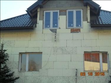 Dom Wiskitki