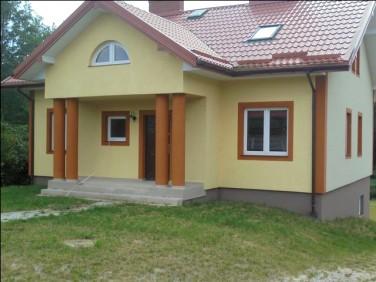 Dom Kowiesy