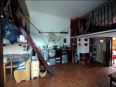 Mieszkanie Serock