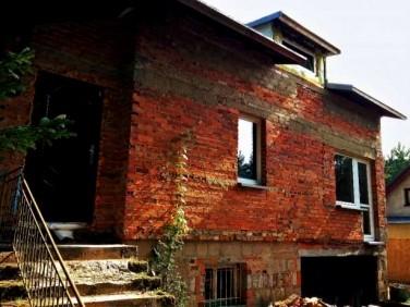 Dom Imielno