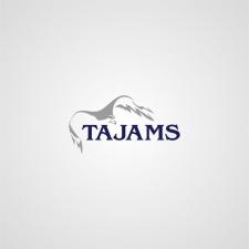 Firma Tajams Jerzy Tabaka