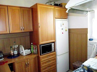 Mieszkanie Brzeg Dolny
