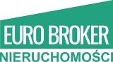 Euro Broker Nieruchomości