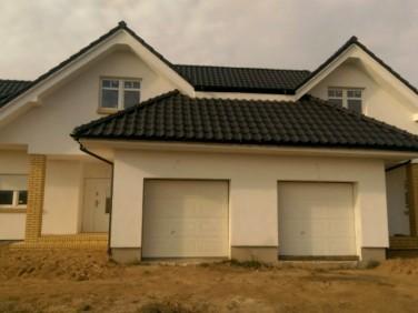 Dom Lubniewice