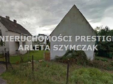 Dom Osiny