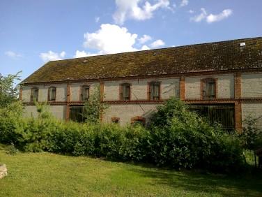 Dom Rynica