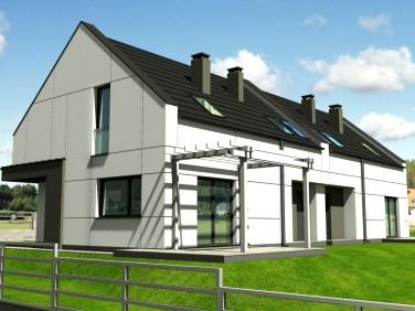 Dom Czaple sprzedaż