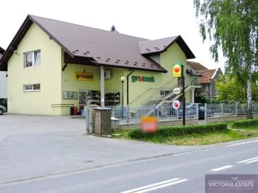 Lokal Raciborsko