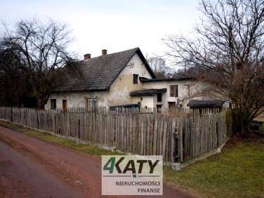 Dom Pielgrzymowice