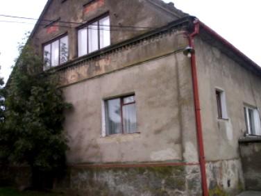Dom Kozielice