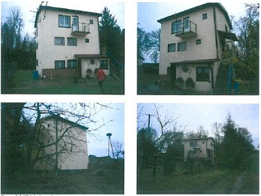 Dom Probark
