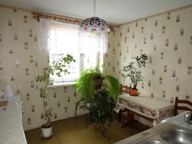 Mieszkanie Murzynowo