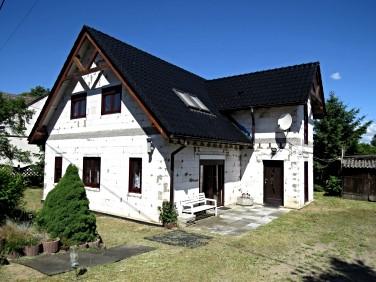 Dom Lubiszyn