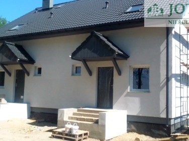 Dom Mokronos Górny