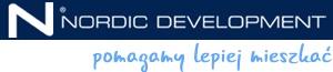 """""""Nordic Development"""" S.A."""