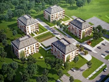 Strzeszyn Park