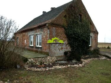 Dom Kołodziejewo