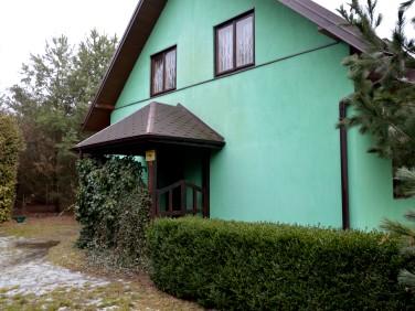 Dom Nowe Rumunki