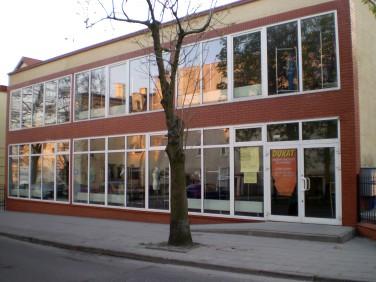 Lokal Mława