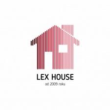 Lex House