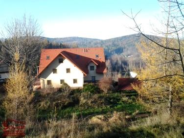 Dom Przesieka