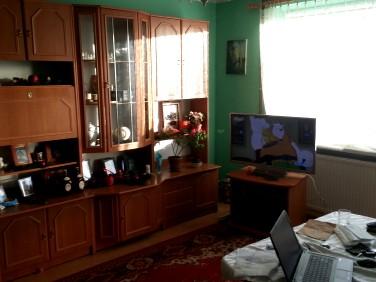 Mieszkanie Sarbinowo