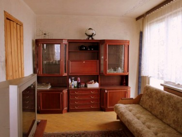 Mieszkanie Zdzieszowice