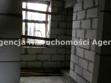 Dom Czarna Białostocka sprzedaż