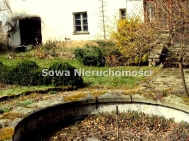 Dom Golińsk