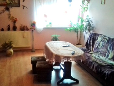 Mieszkanie Jelcz-Laskowice