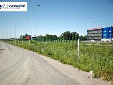 Działka inwestycyjna Bielsko-Biała