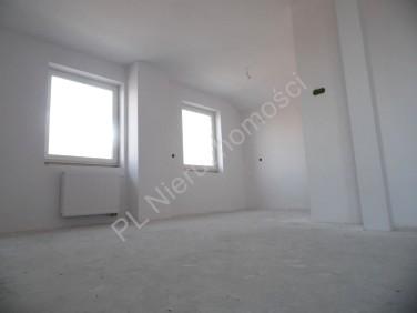 Mieszkanie blok mieszkalny Grodzisk Mazowiecki