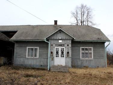 Dom Kasina Wielka