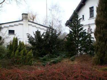 Dom Szczepankowo