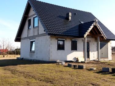 Dom Niemstów