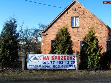 Dom Bąkowice