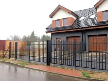 Dom Plewiska