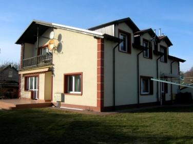 Dom Jankowo Gdańskie